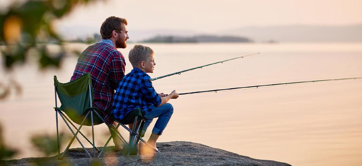 Märkischer Anglerhof Bestensee
